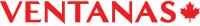 Ventanas® Logo